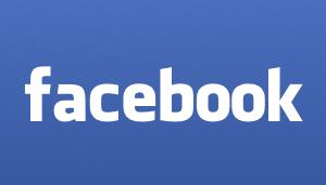 Facebook Rätselstunde