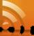 Rätsel RSS abonnieren